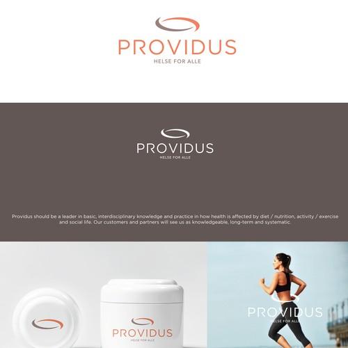 Runner-up design by LOLIALOVAdesign