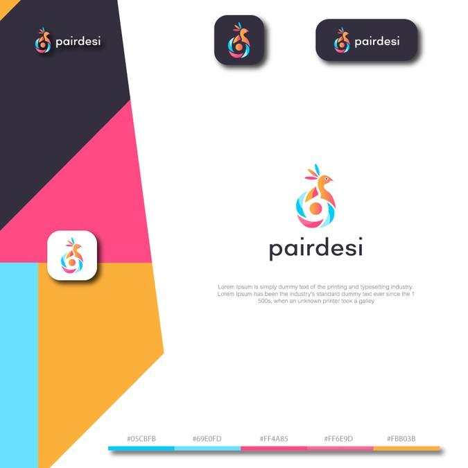Winning design by sahanaz99