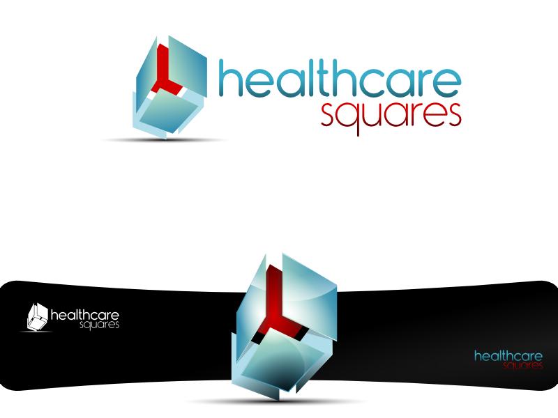 Design gagnant de PhatCowDesigns