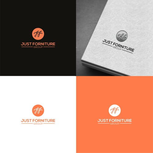 Runner-up design by GESON
