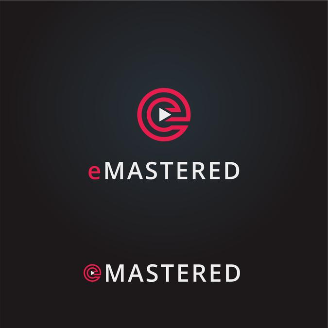 Winnend ontwerp van CSCDESIGN™