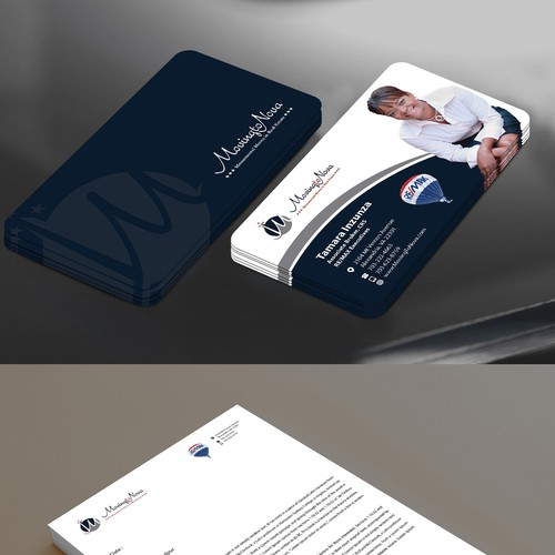 Meilleur design de innovative_designs