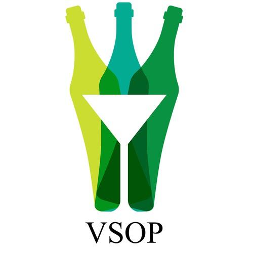 Runner-up design by logomastery