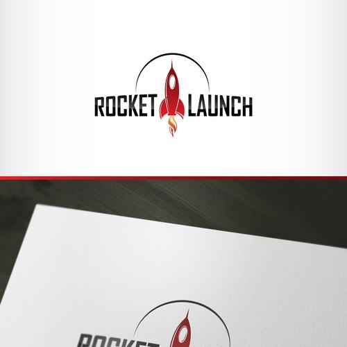 Runner-up design by Iggy - One Man Brand