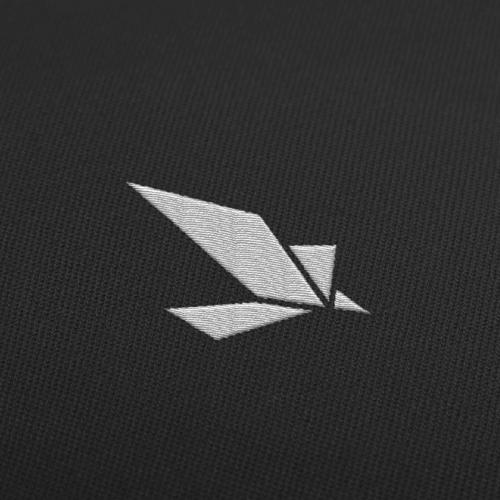 Runner-up design by Y28