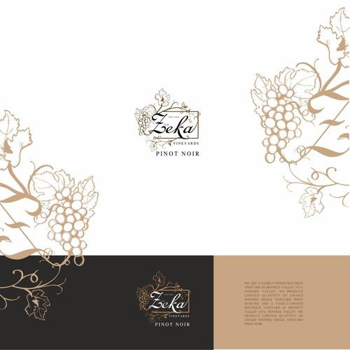 Diseño finalista de Marta Koval_DESIGN