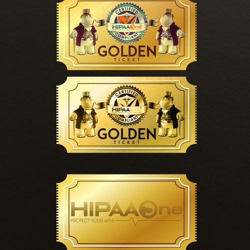 Runner-up design by Nanang_Saputro