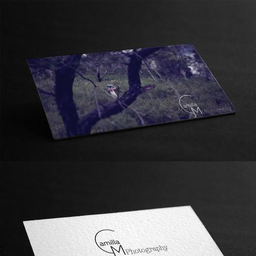 Design finalista por rohail.hassan.khan