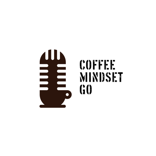 Runner-up design by Wajima