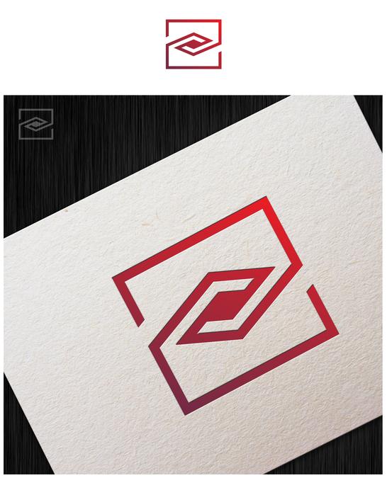 Gewinner-Design von itzzzo