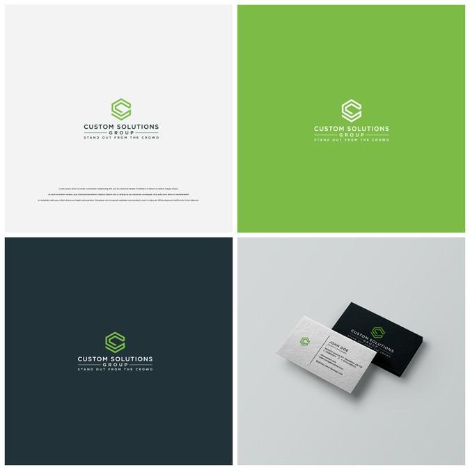 Winning design by ZetFu