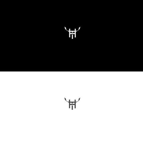Diseño finalista de Ipul anam