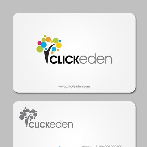 Diseño finalista de MickyP
