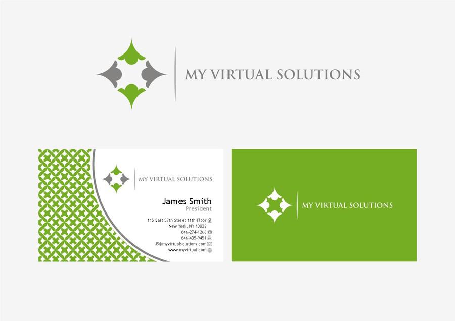 Gewinner-Design von yullia