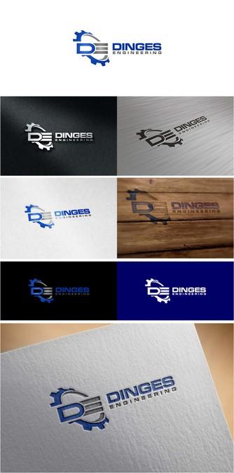 Winning design by basmala