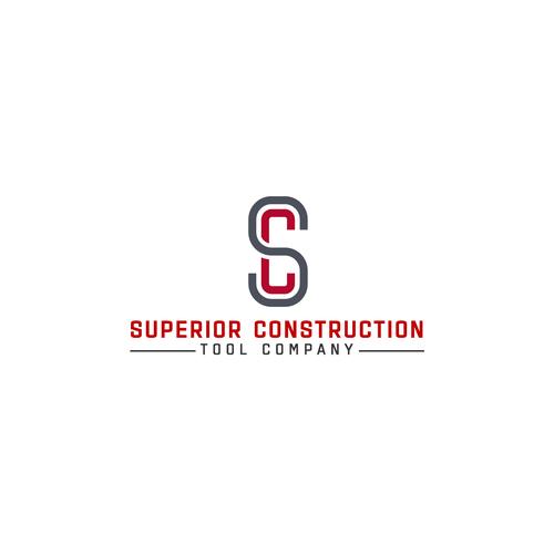 Diseño finalista de Logo_J