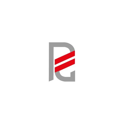 Runner-up design by DREN DESIGN