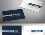 Stationery design by Rakajalu99