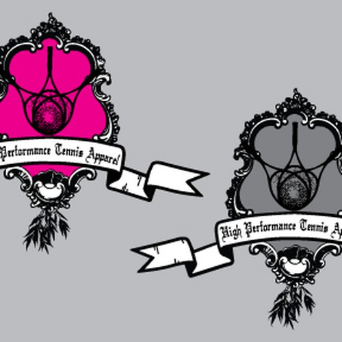 Design finalista por benjamin.m
