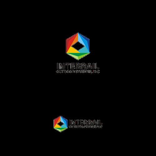 Design finalisti di ModalTukuOmah