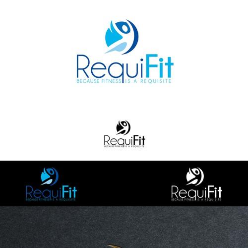 Runner-up design by freechadi