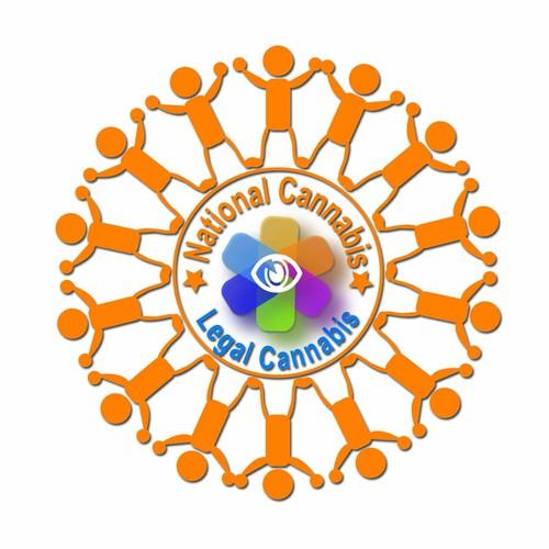 Runner-up design by Dipaknath_bd