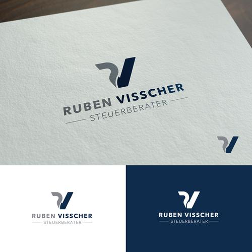 Runner-up design by Sven Adler