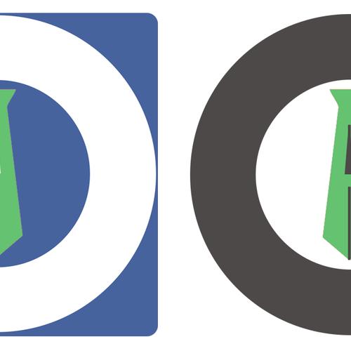 Runner-up design by doobidrew