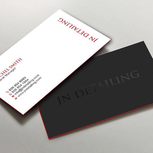 Design finalisti di PAPRI802030