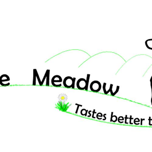 Zweitplatziertes Design von ro0bear