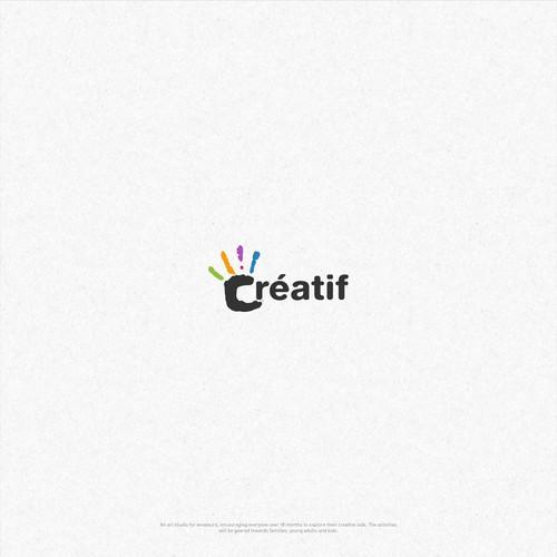 Design finalista por arkum