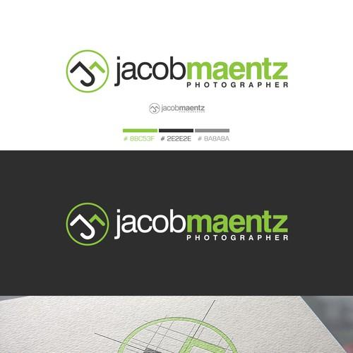 Design finalista por Multimedia™