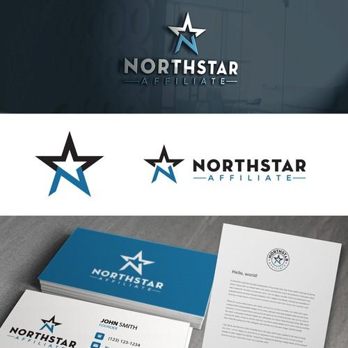 Design finalista por Jeff_Design