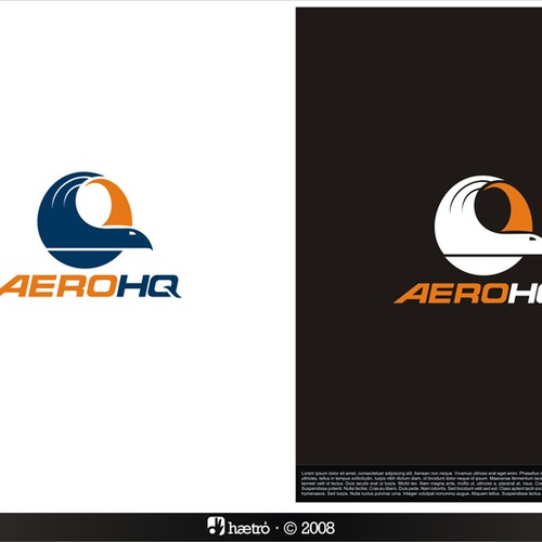 Diseño finalista de haetro