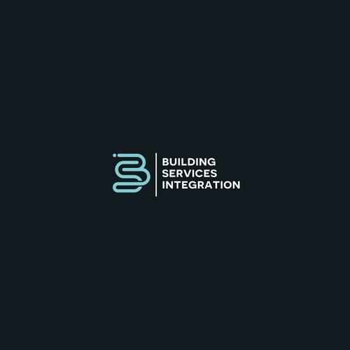 Design finalisti di ks_projekt