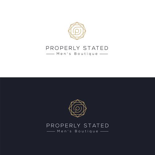Meilleur design de INSPart