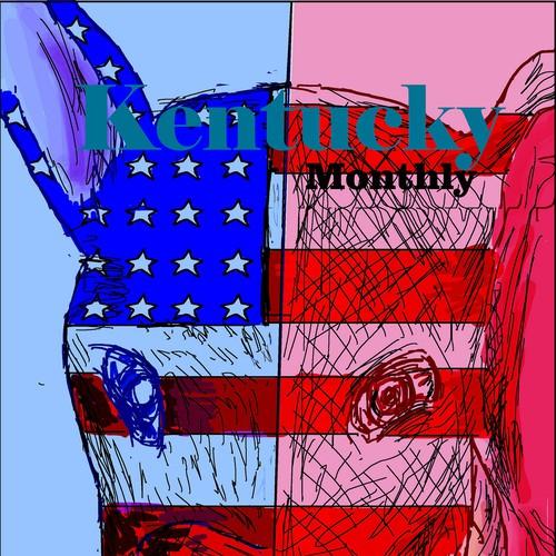 Design finalista por Dessinepourtavie