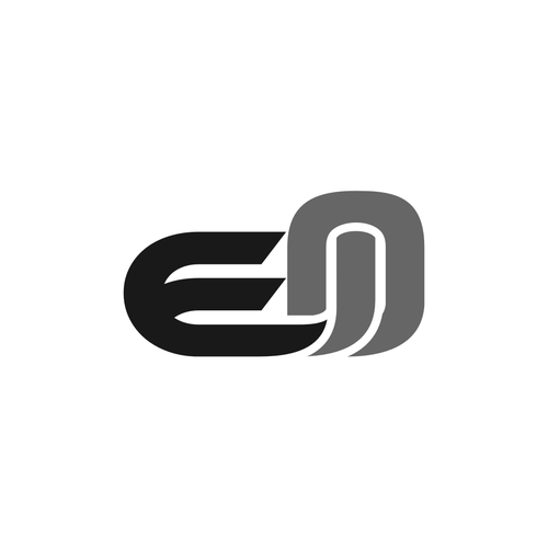 Runner-up design by nikotinus
