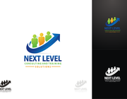 Logo design by weareone