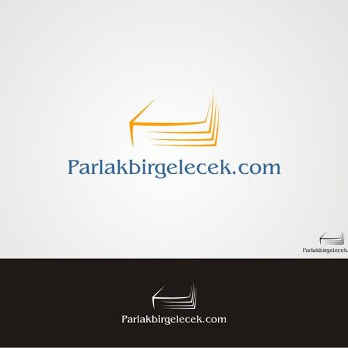 Meilleur design de plenyik_soekamto