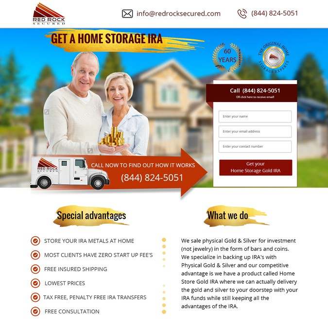 Winning design by Web_Storm