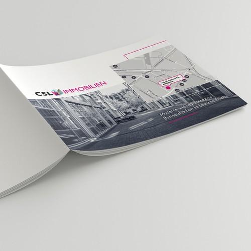 Design finalisti di zeljko_radakovic
