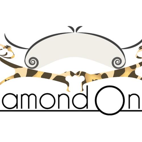 Runner-up design by Mambo Design