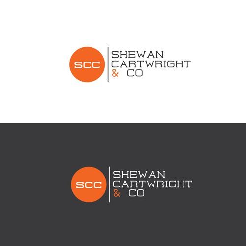 Meilleur design de NepalDesigns