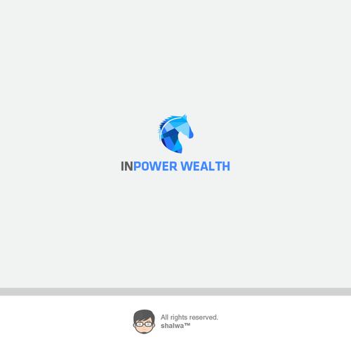 Design finalista por AkbarDzgn™