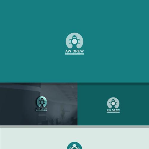 Diseño finalista de Artba