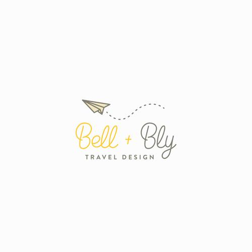 Diseño finalista de AZ-Designs