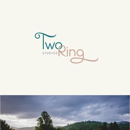 Diseño finalista de tykw