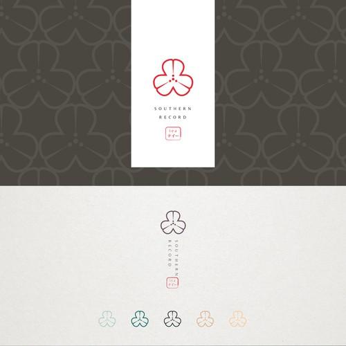 Zweitplatziertes Design von _fra_