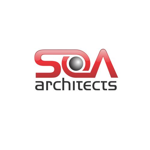 Diseño finalista de SU6AN